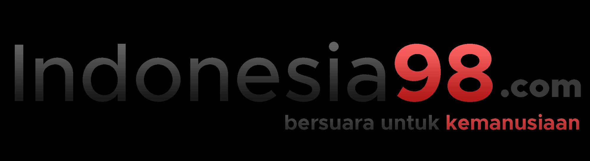 Indonesia98